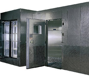 Walk In Freezer For Sale >> Walk In Cooler Or Walk In Freezer For Sale